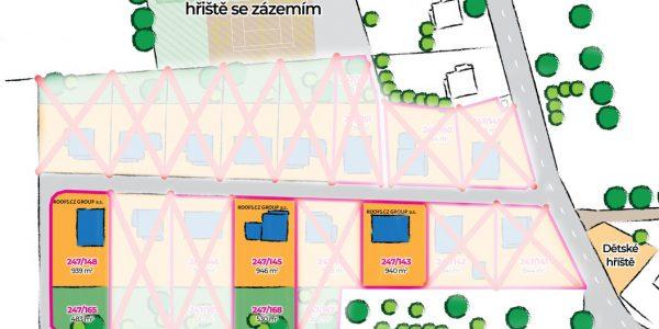 vizualizace-parcel-edit